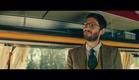 FINSTERWORLD Trailer