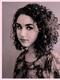 Isabela Fadda Olive