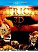 África extraordinária ( Amazing Africa)