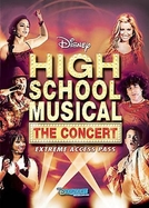 High School Musical - O Show (High School Musical - The Concert)