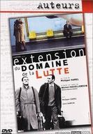 A Extensão do Domínio da Luta (Extension du Domaine de la Lutte)