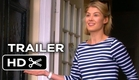 What We Did on Our Holiday Official US Release Trailer (2015) - Rosamund Pike Family Comedy HD