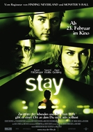 A Passagem (Stay)