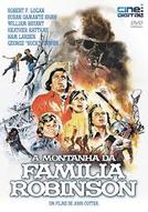 A Montanha da Família Robinson (Mountain Family Robinson)