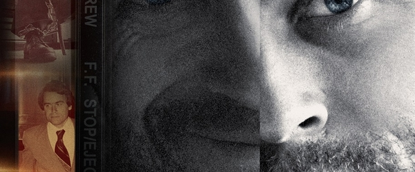 Documentário criminal sobre o serial killer Ted Bundy ganha trailer
