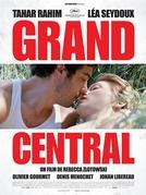 Grand Central (Grand Central)
