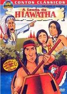 A Lenda de Hiawatha (Hiawatha)