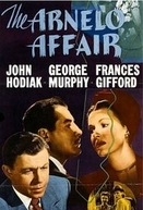 The Arnelo Affair (The Arnelo Affair)