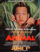 Animal (The Animal)