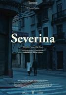 Severina (Severina)