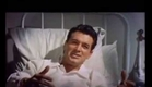 "Rock Hudson - "" A Farewell to Arms ""  Trailer  -  1957"