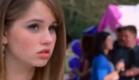 |HQ| 16 Wishes - Trailer Disney Channel Movie