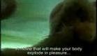 Mamilos em chamas - O Trailer
