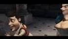 Donkey Xote Trailer definitivo