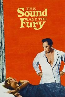 A Fúria do Destino - Poster / Capa / Cartaz - Oficial 4