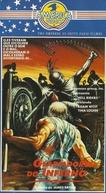 Gladiadores do Inferno (Hell Riders)