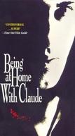 Being at Home With Claude  (Being at Home With Claude)