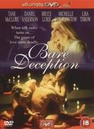Provocações (Bare Deception)
