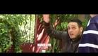 Five Thirteen Movie - Danny Trejo on set