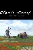 Claude Monet (Claude Monet)