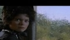 Request: Quint at the Window (1995 - The Haunting of Helen Walker)