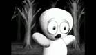 La zona muerta..... El espectro del bosque (corto de animacion.)