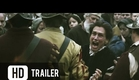 Kenau (2014) - Official Trailer [HD] - Dutch