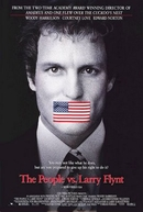 O Povo Contra Larry Flynt (The People vs. Larry Flynt)
