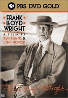 Frank Lloyd Wright  (Frank Lloyd Wright )