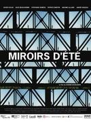 Miroirs d'Êté (Miroirs D'été)