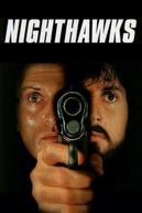 Falcões da Noite (Nighthawks)