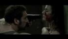 La Horde - Y. Dahan & B. Rocher - Trailer