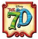 Os 7A! (The 7D!)