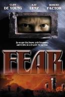 Momentos de Terror (Fear)