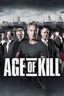 Age of Kill (Age of Kill)