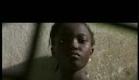 Johnny Mad Dog-Trailer