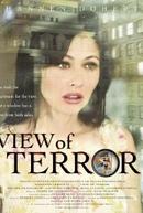 View of Terror ( View of Terror)