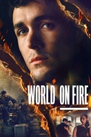 World on Fire (1ª Temporada) (World on Fire (Season 1))