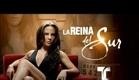 La Reina del Sur - New International Trailer [Telemundo HQ]