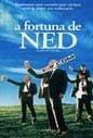 A Fortuna de Ned - Poster / Capa / Cartaz - Oficial 3