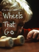 Wheels That Go (Wheels That Go)