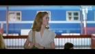 """""""Hotel des Amériques"""" 1981  - Trailer"""