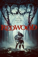 Redwood (Redwood)