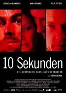 10 Segundos (10 Sekunden)