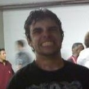 Matheus Barcellos