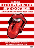 Rolling Stones - Los Angeles 2006 (Rolling Stones - Los Angeles 2006)