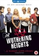 O Morro dos Ventos Uivantes (Wuthering Heights)