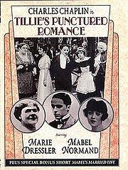 O Casamento de Carlitos - Poster / Capa / Cartaz - Oficial 2