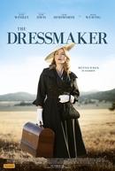 A Vingança Está na Moda (The Dressmaker)