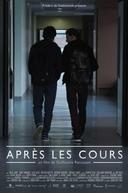 Depois da Aula (Après les Cours)